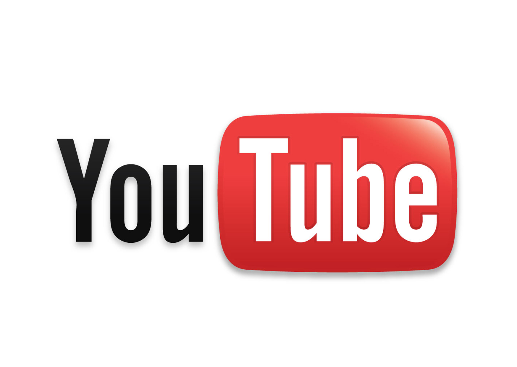 YouTube Bildervideo Colorados 2013